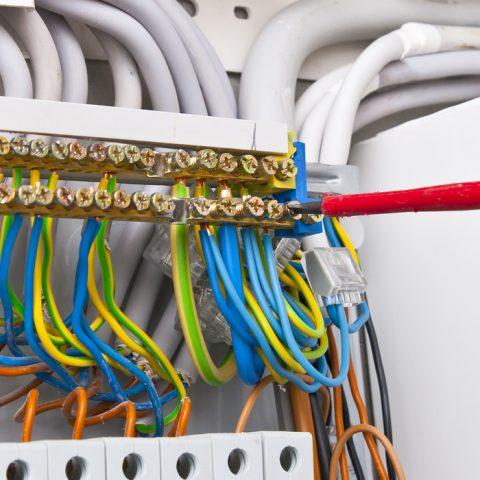 eltric-døgn elektriker-køge elektriker